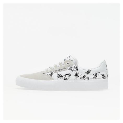 adidas 3Mc x Disney Sport Goofy Crystal White/ Ftw White/ Core Black