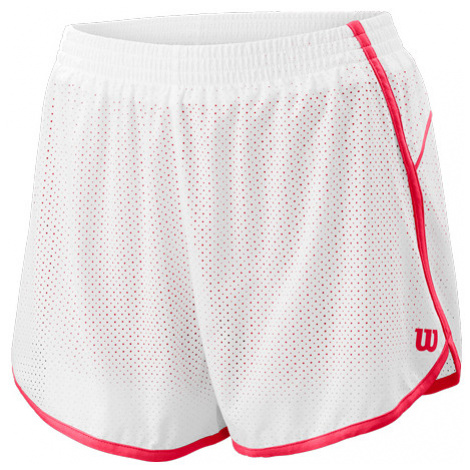 Wilson Competition Woven 3.5 White