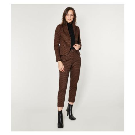 Click Woman's Pants Carmen