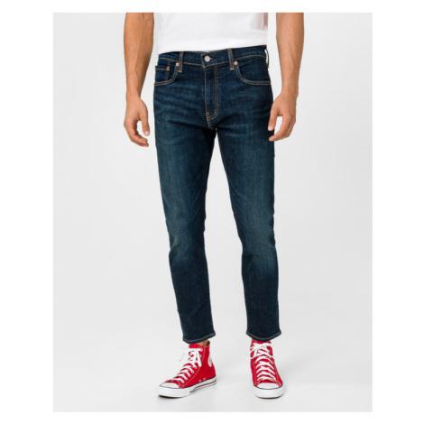 Levi's® 512™ Jeans Modrá Levi´s