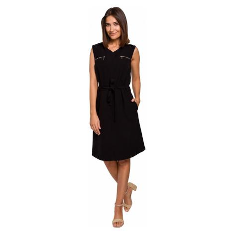 Stylove Woman's Dress S210