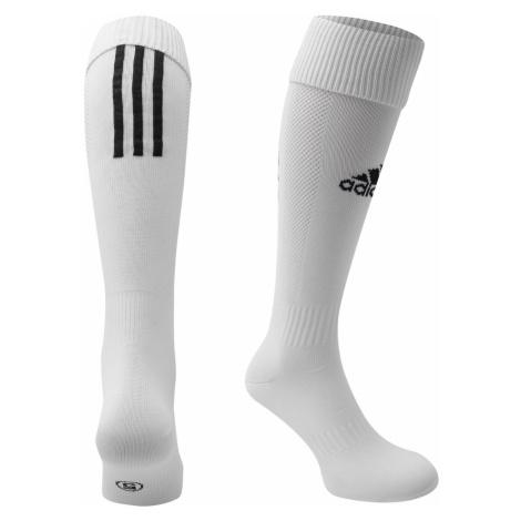 adidas Santos Socks Infants