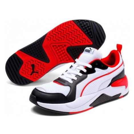 Puma X-RAY - Pánska voľnočasová obuv