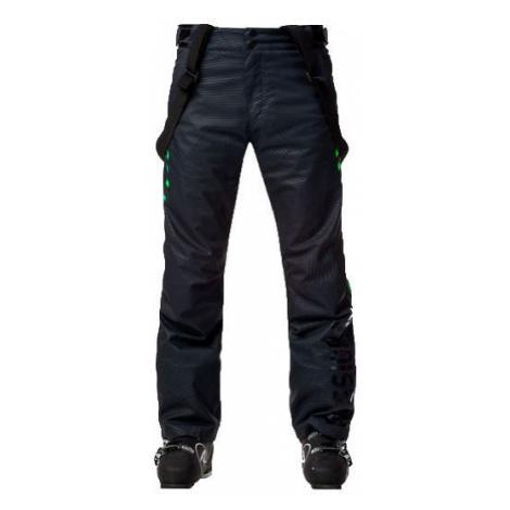 Rossignol HERO SKI PANT - Pánske lyžiarske nohavice