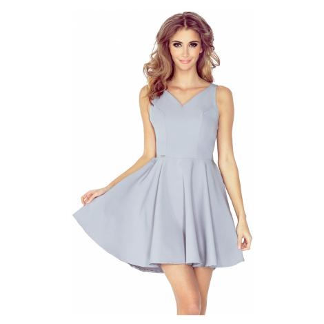 Dámske šaty 014-3 Morimia