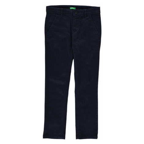 Benetton Chino Trs Jn93 United Colors of Benetton