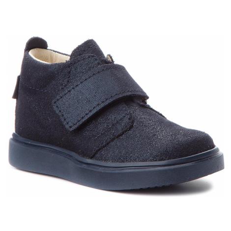 Outdoorová obuv MRUGAŁA - Lulu 5115/8-70 Blu Mrugała