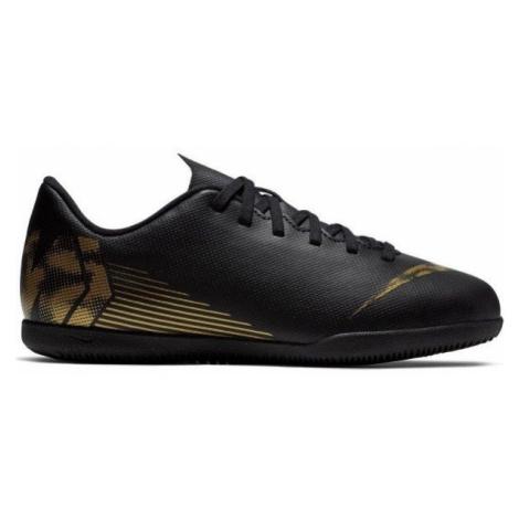 Nike Vapor 12 Club GS IC IN JR.