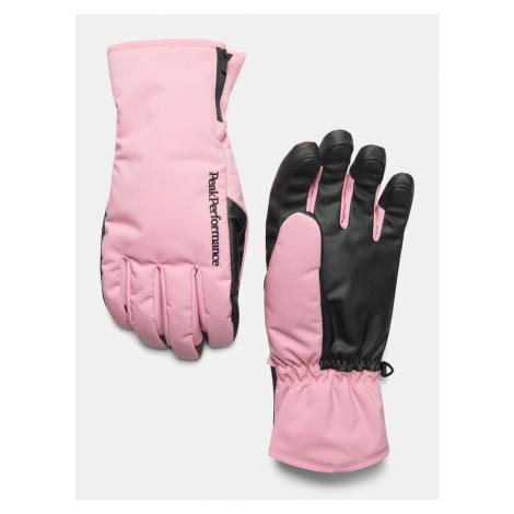 Rukavice Peak Performance Unite Glove