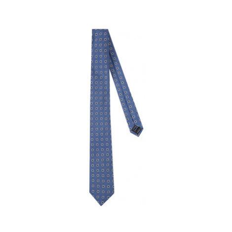 Pánske kravaty Joop!