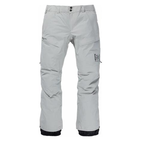 Burton AK GORE‑TEX Swash Pant M