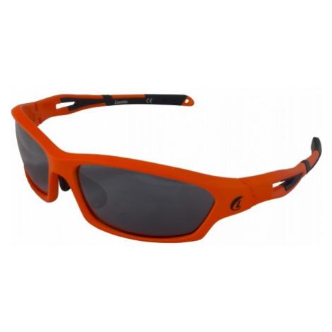 Laceto LT-PS-530-P oranžová - Slnečné okuliare