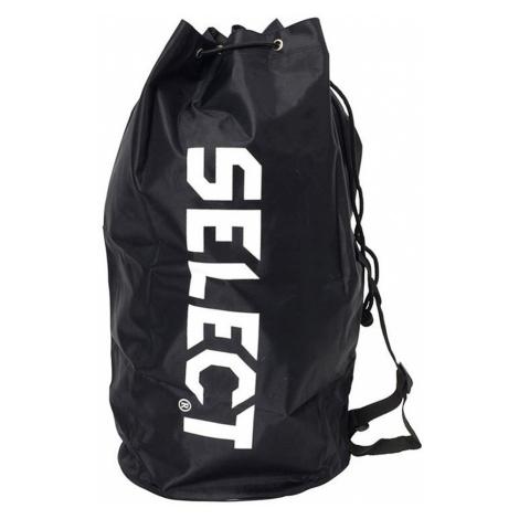 Taška na loptičky Select