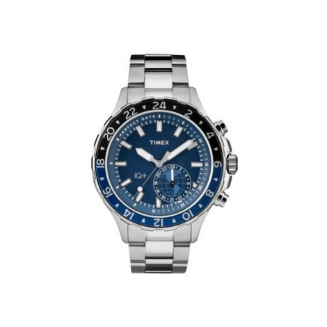 Pánske hodinky Timex TW2R39700