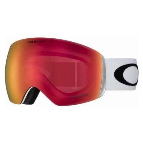 Výbava na zjazdové lyžovanie Oakley