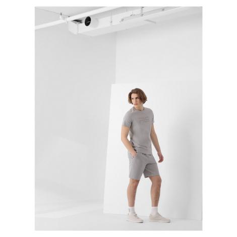 Pánske šortky RL9 x 4F