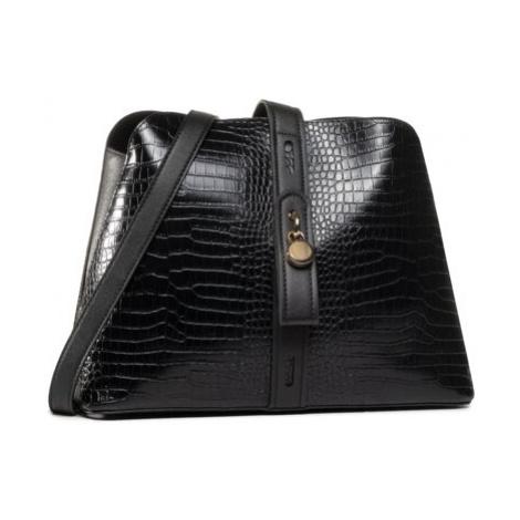 Dámské kabelky Jenny Fairy RC18243 koža ekologická