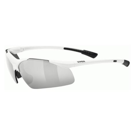 Uvex SPORTSTYLE 223 - Slnečné okuliare