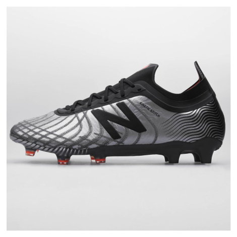 New Balance Tekela V2 Limited Edition FG Football FG
