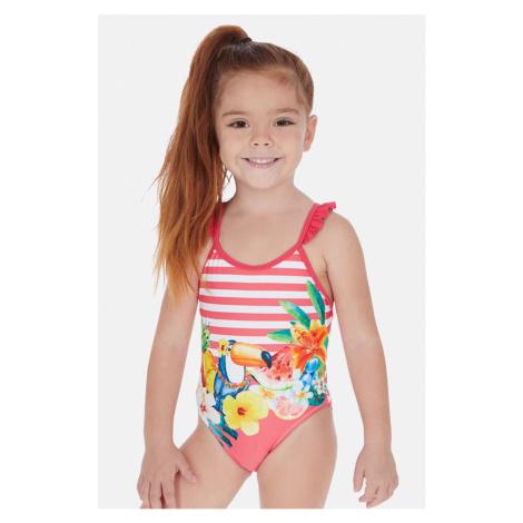 Mayoral - Detské plavky 92-134 cm