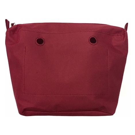 Obag.sk vnútorná taška bordeaux