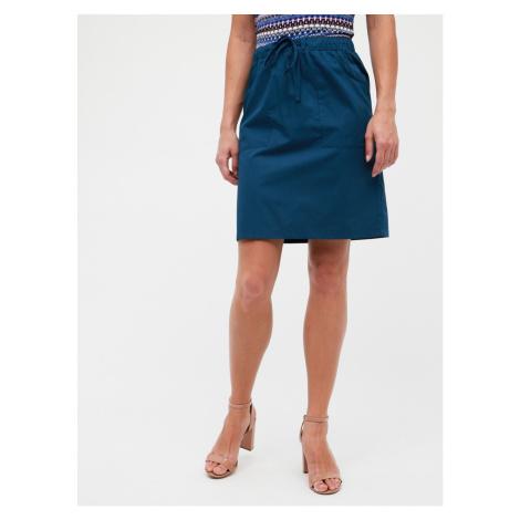 ZooT Zoe Kerosene Skirt