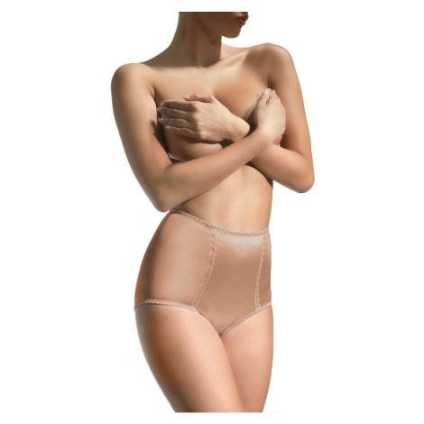Babell Woman's Shapewear Panties 106