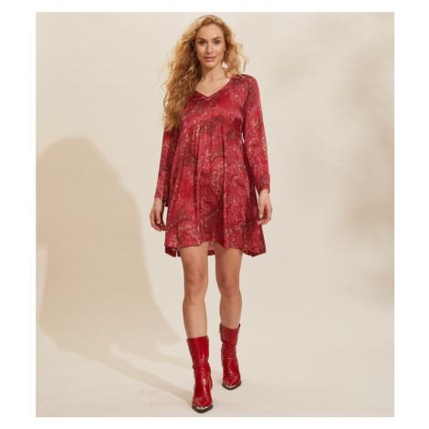 Šaty Odd Molly Amélie Dress