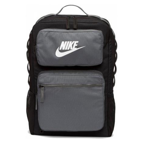 Nike Future Pro Kids