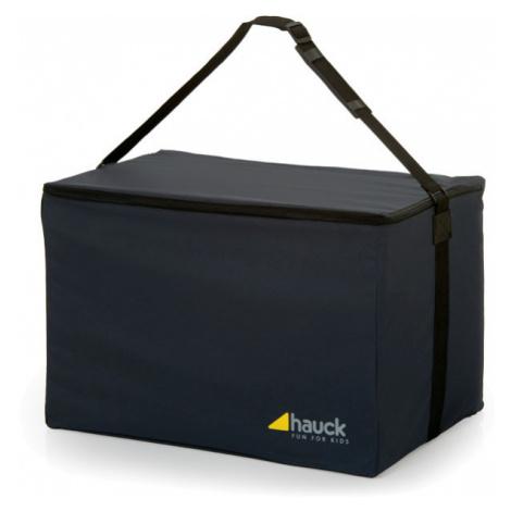 HAUCK Cestovná taška Carry Me