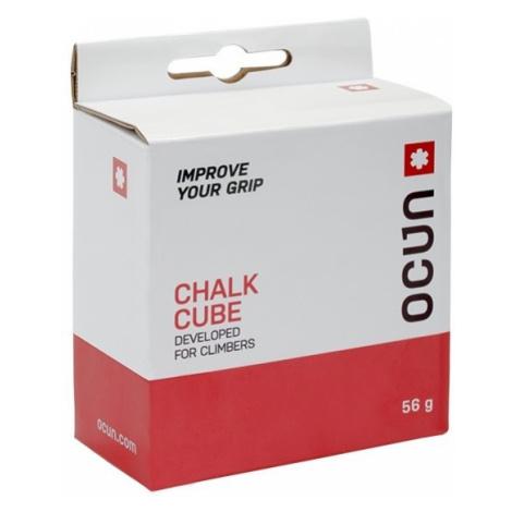Ocún Chalk Cube 56 g