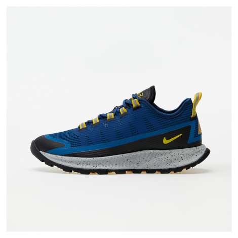 Nike ACG Air Nasu Coastal Blue/ Vivid Sulfur