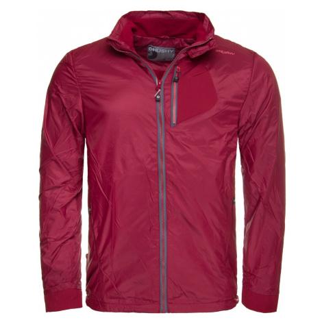 Men's jacket HUSKY NERY M