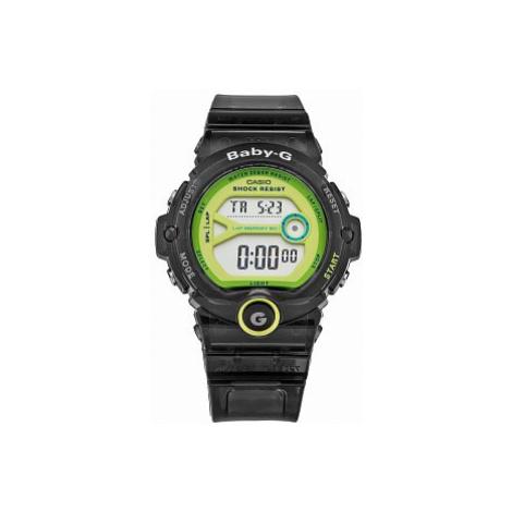 Dámske hodinky Casio BG-6903-1B