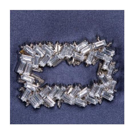 Dámské kabelky Jenny Fairy RC16821C látkové