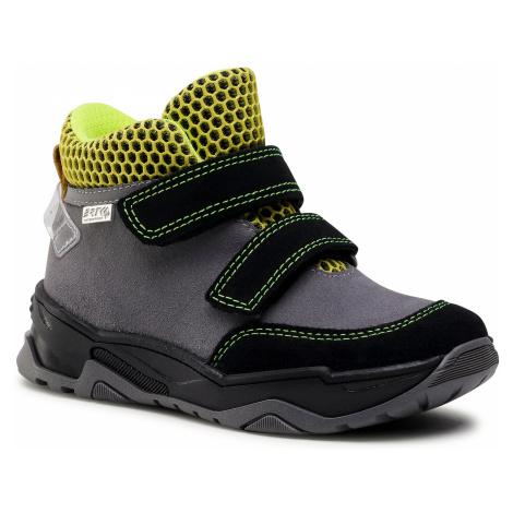 Topánky pre chlapcov Bartek