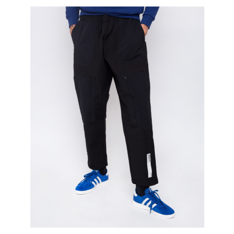 adidas Originals NMD Track Pant Black
