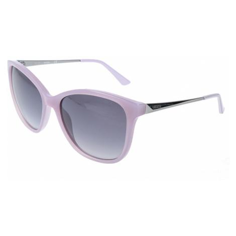 Guess Dámske slnečné okuliare GU7502 78c