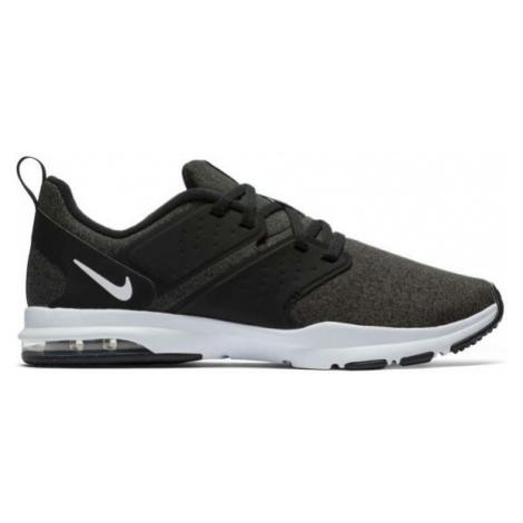 Nike AIR BELLA TR čierna - Dámska tréningová obuv