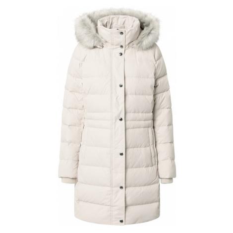 TOMMY HILFIGER Zimný kabát