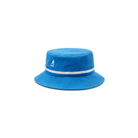Kangol Klobúk Bucket Stripe Lahinch K4012SP Modrá