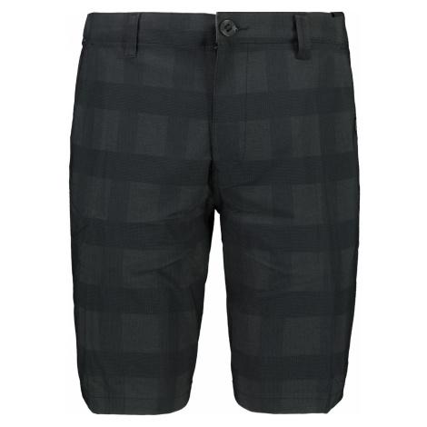 """Men's shorts Rip Curl RECLASSIFIED 20"""""""" BOARDWALK"""