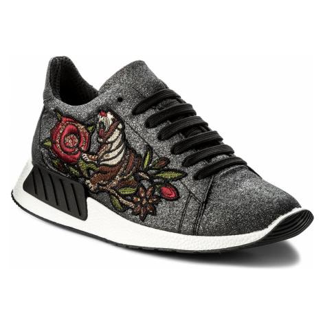 Sneakersy HEGO'S MILANO
