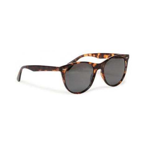 Slnečné okuliare ACCCESSORIES 1WA-051-SS21 Plastik