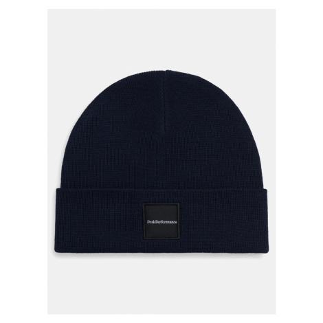 Čapica Peak Performance Jr Switch Hat