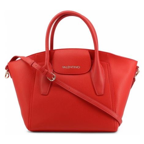 Dámska kabelka Valentino By Mario Valentino VANVITELLI
