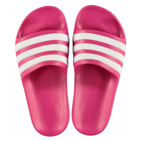 adidas Duramo Sliders detské Girls