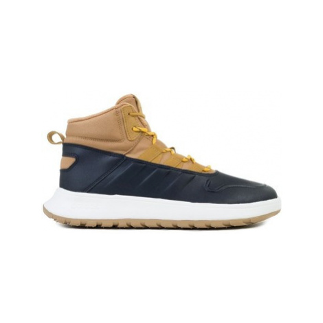 Adidas Fusion Storm Wtr viacfarebny