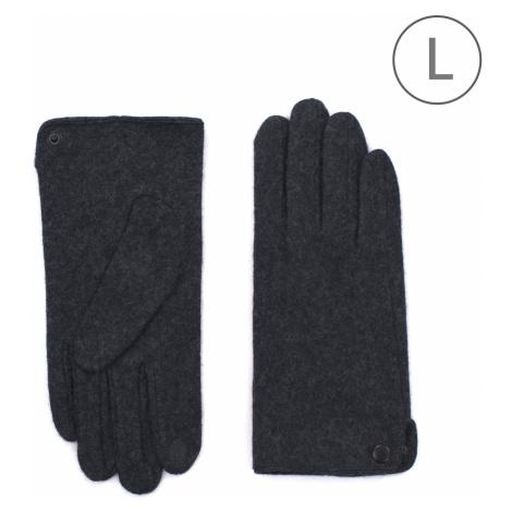 Pánske rukavice Art of Polo