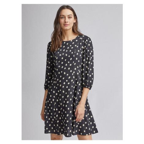 Dámske šaty Dorothy Perkins Polka-dot printed